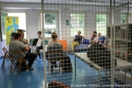 "14.IX MITO per la città Biblioteca Civica Rita Atria • <a style=""font-size:0.8em;"" href=""http://www.flickr.com/photos/28437914@N03/29426227940/"" target=""_blank"">View on Flickr</a>"