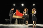 "06 IX 2012 MITO per la città - Tesoro Harmonico al Teatro Araldo • <a style=""font-size:0.8em;"" href=""http://www.flickr.com/photos/28437914@N03/7948758554/"" target=""_blank"">View on Flickr</a>"