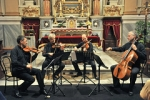"07 IX 2012 MITO per la città - Quartetto d'archi di Torino alla Chiesa di San Barnaba • <a style=""font-size:0.8em;"" href=""http://www.flickr.com/photos/28437914@N03/7954224722/"" target=""_blank"">View on Flickr</a>"