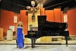"18 IX 2012 MITO per la città - Concerto pianistico nella Chiesa di San Paolo Apostolo • <a style=""font-size:0.8em;"" href=""http://www.flickr.com/photos/28437914@N03/8005649715/"" target=""_blank"">View on Flickr</a>"