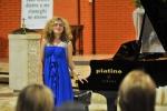 "18 IX 2012 MITO per la città - Concerto pianistico nella Chiesa di San Paolo Apostolo • <a style=""font-size:0.8em;"" href=""http://www.flickr.com/photos/28437914@N03/8005651582/"" target=""_blank"">View on Flickr</a>"