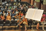 """10 IX 2012 MITO per la città - Concerto al Teatro della Divina Provvidenza • <a style=""""font-size:0.8em;"""" href=""""http://www.flickr.com/photos/28437914@N03/7976297242/"""" target=""""_blank"""">View on Flickr</a>"""