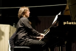 """15 IX 2012 MITO per la città - Concerto del Duo violoncello e pianoforte del Conservatorio Giuseppe Verdi di Torino • <a style=""""font-size:0.8em;"""" href=""""http://www.flickr.com/photos/28437914@N03/7991312301/"""" target=""""_blank"""">View on Flickr</a>"""