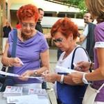 "09 IX 2012 MITO per la città - L'Archicembalo al Teatro Polisportiva Vianney • <a style=""font-size:0.8em;"" href=""http://www.flickr.com/photos/28437914@N03/7969710698/"" target=""_blank"">View on Flickr</a>"