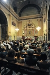 "07 IX 2012 MITO per la città - Quartetto d'archi di Torino alla Chiesa di San Barnaba • <a style=""font-size:0.8em;"" href=""http://www.flickr.com/photos/28437914@N03/7954224448/"" target=""_blank"">View on Flickr</a>"