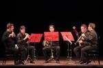 "8 IX 2012 Teatro AlfaCrescendo Wind Ensemble • <a style=""font-size:0.8em;"" href=""http://www.flickr.com/photos/28437914@N03/7958138262/"" target=""_blank"">View on Flickr</a>"