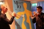 "01.IX.16 MITO per la città: Cit Brass Quintet • <a style=""font-size:0.8em;"" href=""http://www.flickr.com/photos/28437914@N03/29274040132/"" target=""_blank"">View on Flickr</a>"