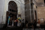 "14.IX MITO per la città Chiesa di San Pietro e Paolo Apostoli • <a style=""font-size:0.8em;"" href=""http://www.flickr.com/photos/28437914@N03/29415385130/"" target=""_blank"">View on Flickr</a>"