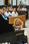 "18 IX 2012 MITO per la città - Concerto pianistico nella Chiesa di San Paolo Apostolo • <a style=""font-size:0.8em;"" href=""http://www.flickr.com/photos/28437914@N03/8005649437/"" target=""_blank"">View on Flickr</a>"