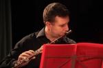"8 IX 2012 Teatro AlfaCrescendo Wind Ensemble • <a style=""font-size:0.8em;"" href=""http://www.flickr.com/photos/28437914@N03/7958140668/"" target=""_blank"">View on Flickr</a>"