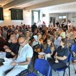 "09 IX 2012 MITO per la città - L'Archicembalo al Teatro Polisportiva Vianney • <a style=""font-size:0.8em;"" href=""http://www.flickr.com/photos/28437914@N03/7969710262/"" target=""_blank"">View on Flickr</a>"