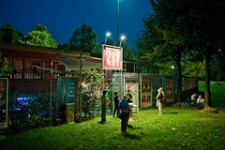 "11 IX 2012 MITO per la città - Concerto dei Crazy4Sax allo Spazio 211 • <a style=""font-size:0.8em;"" href=""http://www.flickr.com/photos/28437914@N03/7979270500/"" target=""_blank"">View on Flickr</a>"