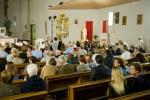 """14 IX 2012 MITO per la città - Concerto del quintetto con clarinetto dell'Orchestra Sinfonica Nazionale della Rai nella Chiesa di San Pio X • <a style=""""font-size:0.8em;"""" href=""""http://www.flickr.com/photos/28437914@N03/7988692719/"""" target=""""_blank"""">View on Flickr</a>"""
