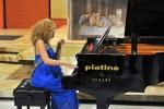 "18 IX 2012 MITO per la città - Concerto pianistico nella Chiesa di San Paolo Apostolo • <a style=""font-size:0.8em;"" href=""http://www.flickr.com/photos/28437914@N03/8005649271/"" target=""_blank"">View on Flickr</a>"