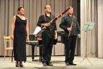 """10 IX 2012 MITO per la città - Concerto al Teatro della Divina Provvidenza • <a style=""""font-size:0.8em;"""" href=""""http://www.flickr.com/photos/28437914@N03/7976295525/"""" target=""""_blank"""">View on Flickr</a>"""