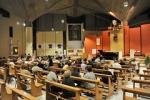 "18 IX 2012 MITO per la città - Concerto pianistico nella Chiesa di San Paolo Apostolo • <a style=""font-size:0.8em;"" href=""http://www.flickr.com/photos/28437914@N03/8005649839/"" target=""_blank"">View on Flickr</a>"