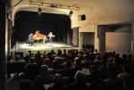 "06 IX 2012 MITO per la città - Tesoro Harmonico al Teatro Araldo • <a style=""font-size:0.8em;"" href=""http://www.flickr.com/photos/28437914@N03/7948759050/"" target=""_blank"">View on Flickr</a>"