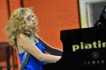 "18 IX 2012 MITO per la città - Concerto pianistico nella Chiesa di San Paolo Apostolo • <a style=""font-size:0.8em;"" href=""http://www.flickr.com/photos/28437914@N03/8005649487/"" target=""_blank"">View on Flickr</a>"