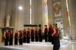"11.IX.16 IL GIORNO DEI CORI, Chiesa di San Luca • <a style=""font-size:0.8em;"" href=""http://www.flickr.com/photos/28437914@N03/29552135971/"" target=""_blank"">View on Flickr</a>"