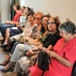 "09 IX 2012 MITO per la città - L'Archicembalo al Teatro Polisportiva Vianney • <a style=""font-size:0.8em;"" href=""http://www.flickr.com/photos/28437914@N03/7969674920/"" target=""_blank"">View on Flickr</a>"