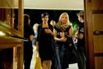 """16 IX 2012 MITO per la città - Concerto del Coro e solisti del Teatro Regio nella Chiesa di San Giovanni Maria Vianney • <a style=""""font-size:0.8em;"""" href=""""http://www.flickr.com/photos/28437914@N03/7996039367/"""" target=""""_blank"""">View on Flickr</a>"""
