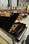 "18 IX 2012 MITO per la città - Concerto pianistico nella Chiesa di San Paolo Apostolo • <a style=""font-size:0.8em;"" href=""http://www.flickr.com/photos/28437914@N03/8005649767/"" target=""_blank"">View on Flickr</a>"