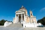 "11.IX.16 Basilica di Superga IL GIORNO DEI CORI • <a style=""font-size:0.8em;"" href=""http://www.flickr.com/photos/28437914@N03/28994507793/"" target=""_blank"">View on Flickr</a>"