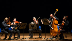 Quintetto Regio
