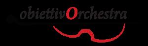 Obiettivo Orchestra